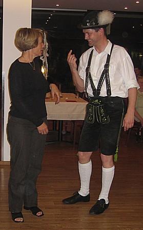 Beste Spielothek in Vippachedelhausen finden
